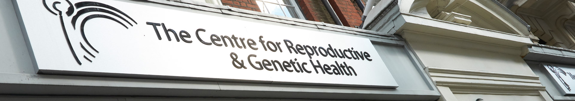 CRGH fertility clinic