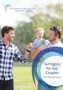 The Ultimate Guide to Same Sex Gay Surrogacy