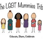 The_LGBT_Mummies_Tribe_logo