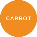 Carrot Fertility
