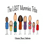 LGBT Mummies Tribe